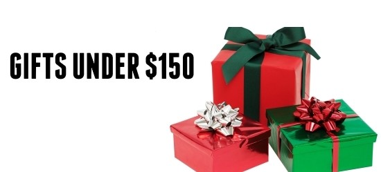 toh-holiday-gift-guide-2016-under-150