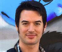 Aaron Sanders