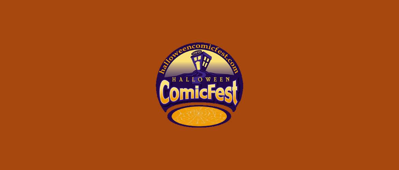 viz media supports halloween comicfest w two free manga samplers