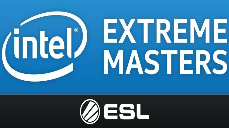 intel-extreme-masters-logo