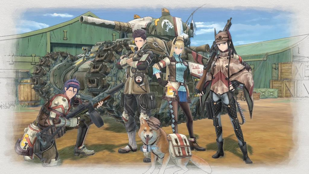 valkyria_chronicles_4_3