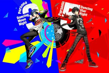Persona-5-Dancing-Star-Night-Persona-3-Dancing-Moon-Night-Visual