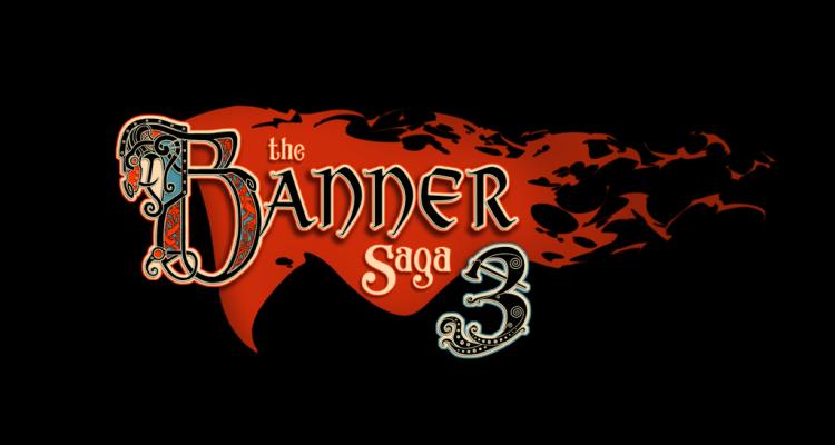 Banner Saga 3, Nindies Showcase