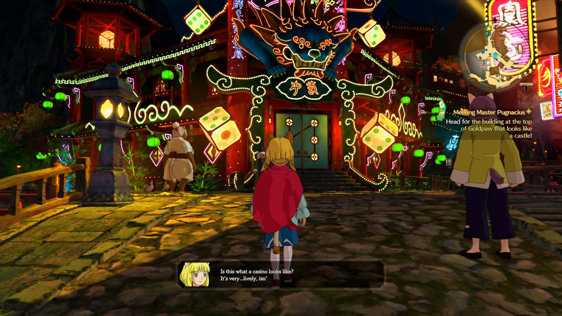 ninokuni2-screenshot-03