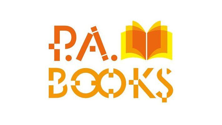P.A. Books
