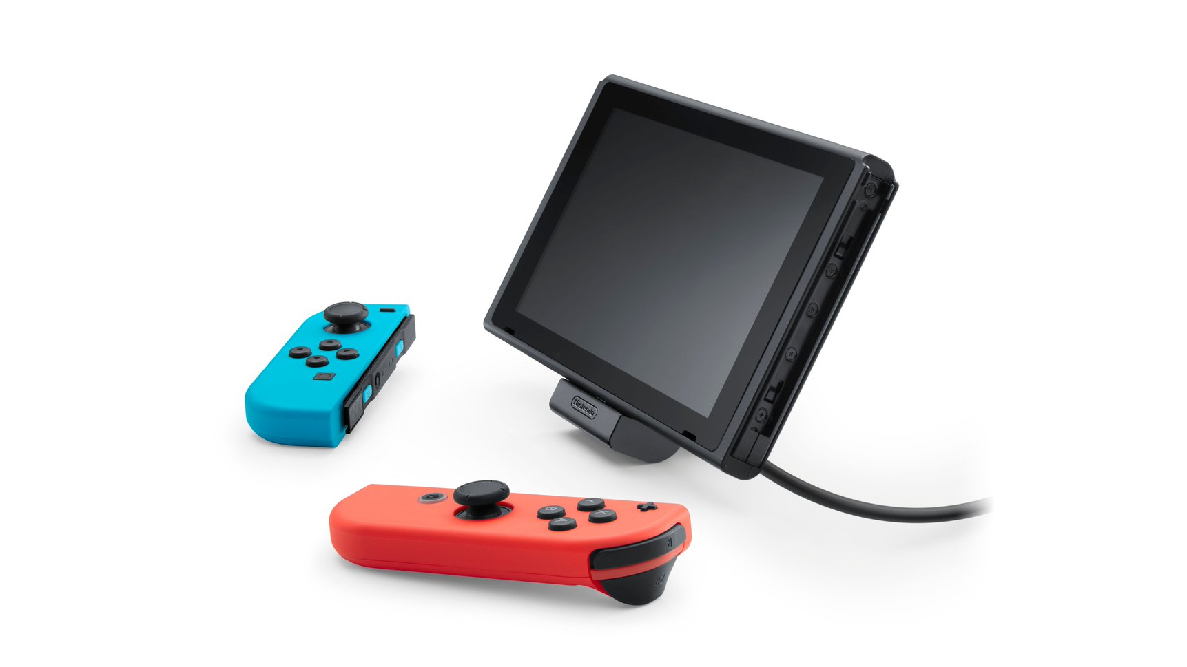 Nintendo-Switch-adjustable-stand-charge-02