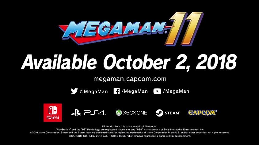 mega-man-11-coming-soon