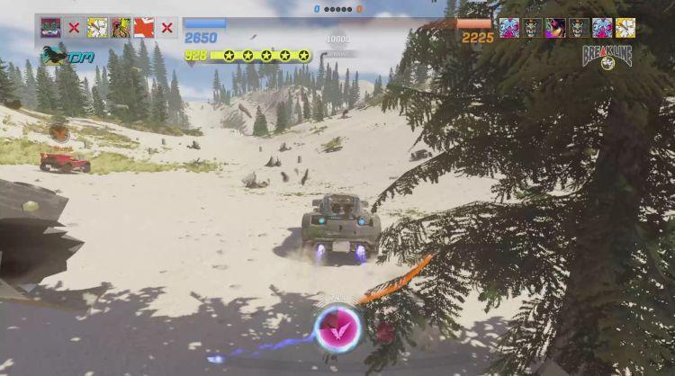 onrush-beta-race-01