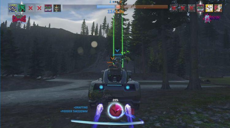 onrush-beta-race-02
