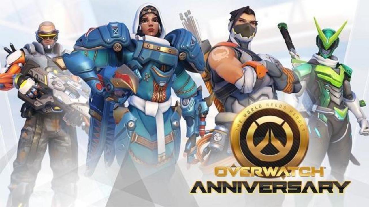 overwatch-anniversary