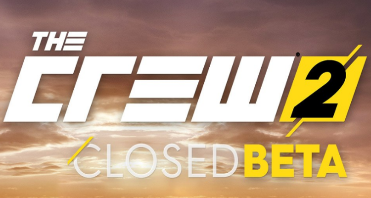 the-crew-2-closed-beta-header