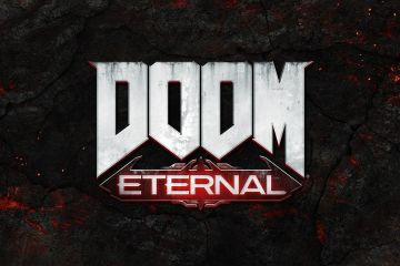 doom-eternal-header Doom Eternal