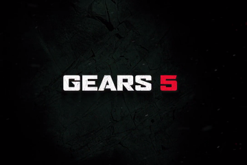 gears-of-war-5-header