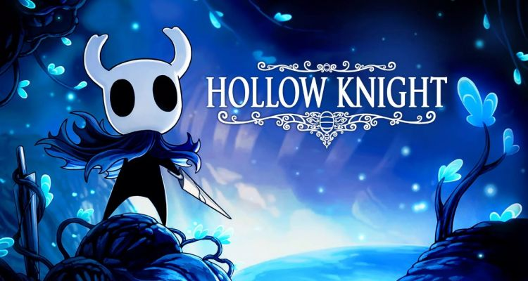 hollow-knight-header Nintendo Switch
