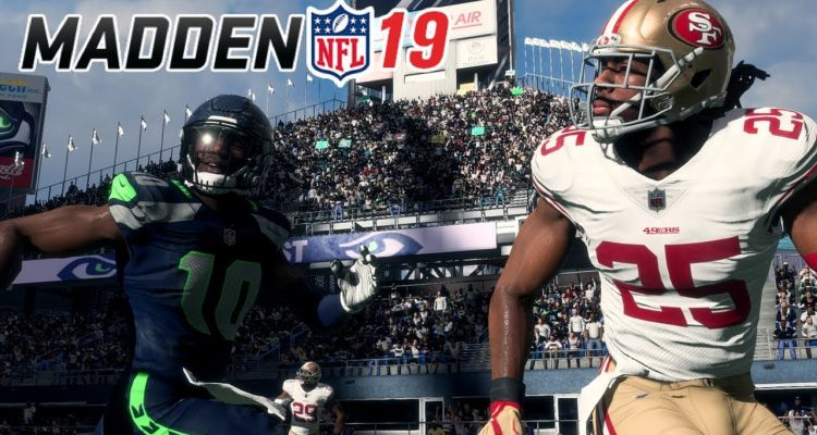 madden-19-coming-to-pc