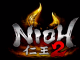 nioh-2-header