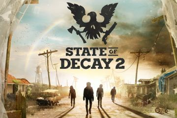 state-of-decay-review-header