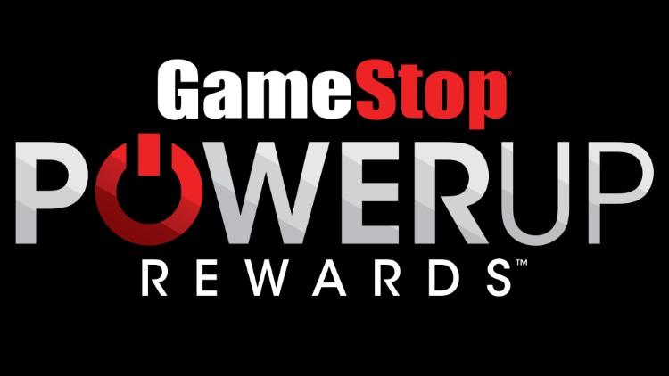 Gamestop ends the Powerup Rewards Elite Pro0jpg