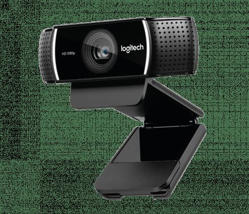 c922-pro-stream-webcam