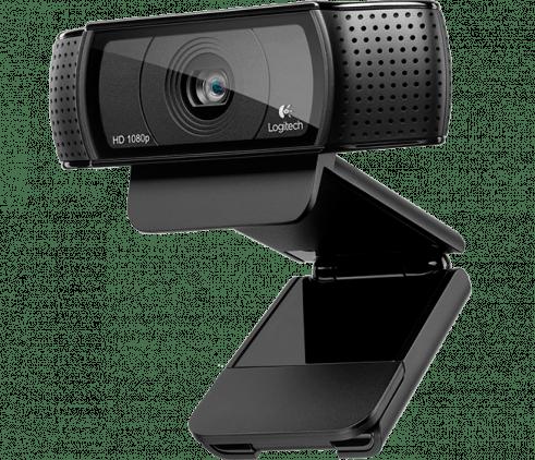 hd-webcam-pro-c920