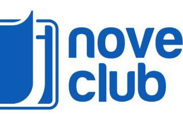 J-Novel