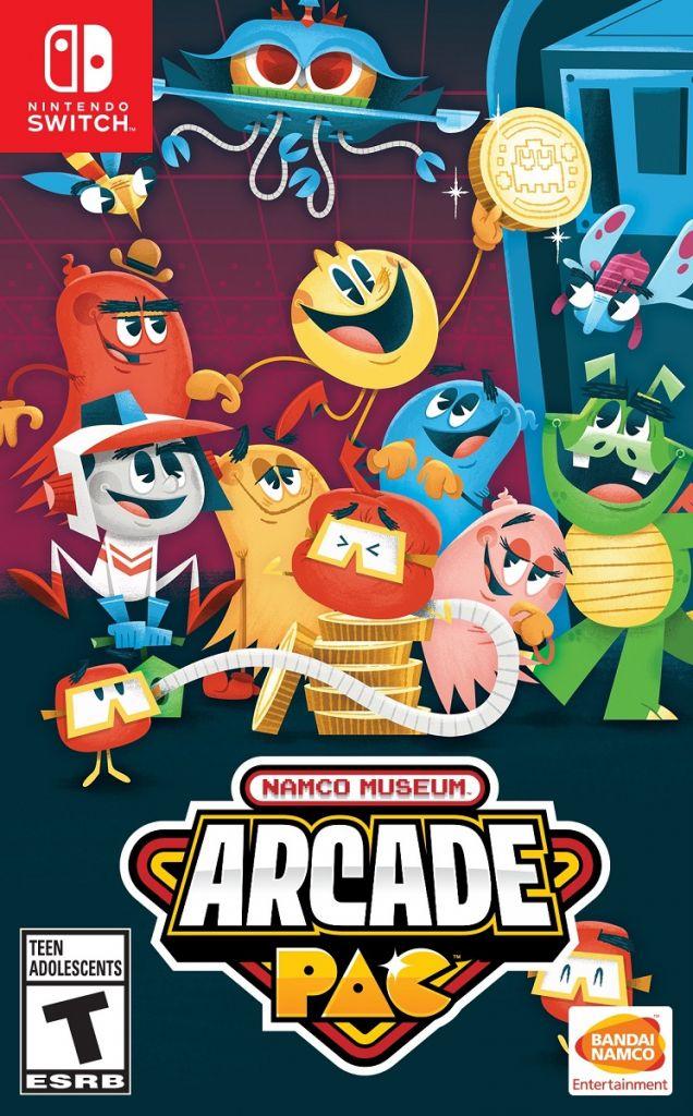 namco-museum-arcade-pac-boxart