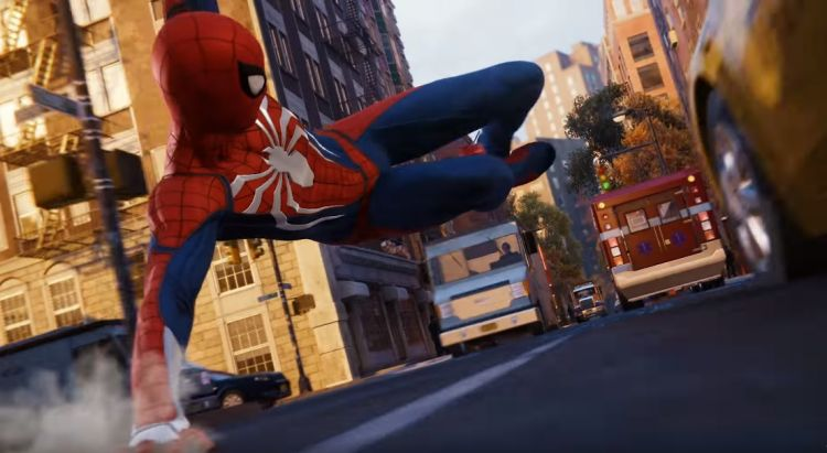 spider-man-game-ps4-streetsurfing-01