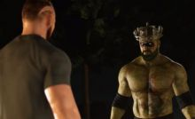 The Outerhaven – WWE 2K19 Features Roundup Part Two – (Your