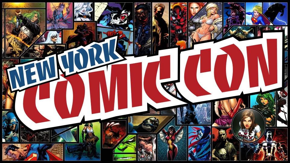 new york comic con dates