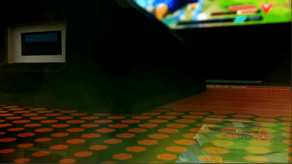 street fighter V arcade announced -03