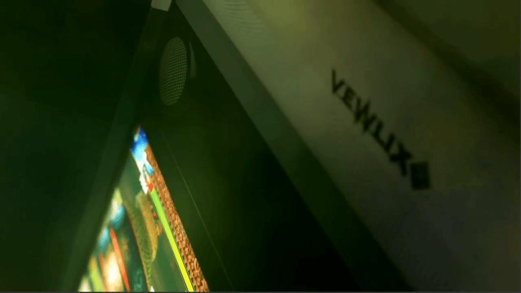 street fighter V arcade announced -04