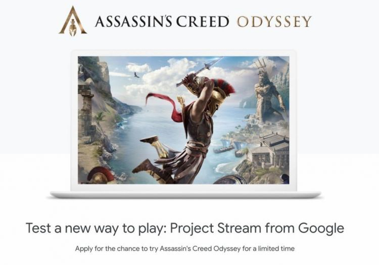 assassins-creed-project-stream-google