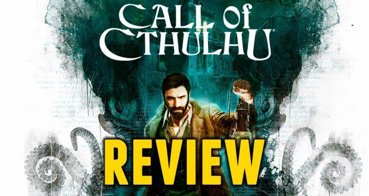 Call of Cthulhu Review Header-jpg