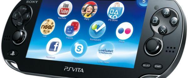 PSvita-image