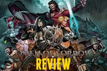 omen_of_sorrow review header