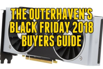 toh-2018-black-friday-gpu-buyers-guide