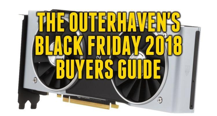 toh-2018-black-friday-gpu-buyers-guide
