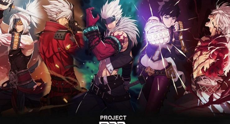 Project-BBQ-characters-teaser