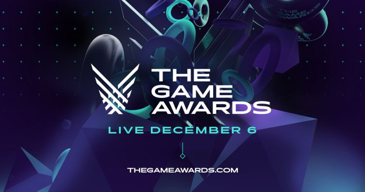The Games Awards