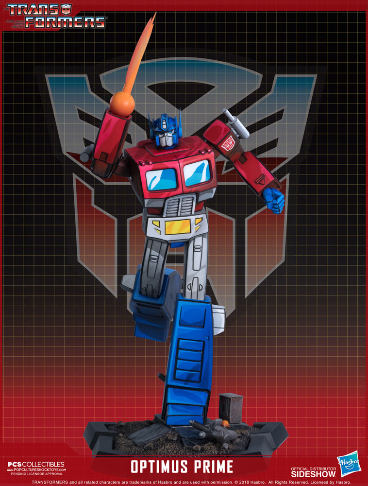 transformer-optimus-prime-classic-scale-statue-pop-culture-shock-903599-17