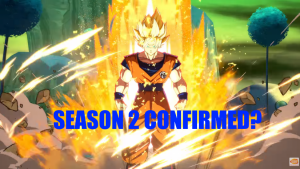 dragonball fighterz season 2