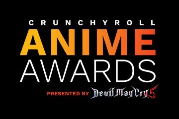 Anime Awards