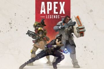 Apex-Legends-header