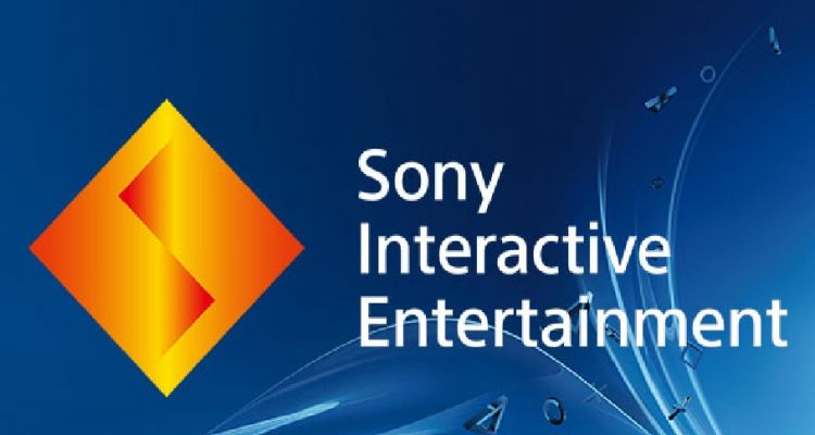 Sony Interactive Entertainment, SIE, Playstation