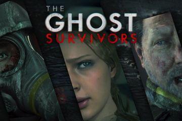 resident-evil-2-ghost-survivors-dlc-header