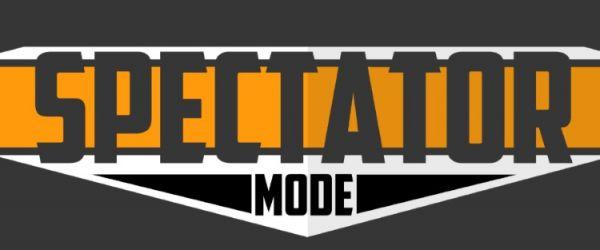 spectator_mode_logo_750x422