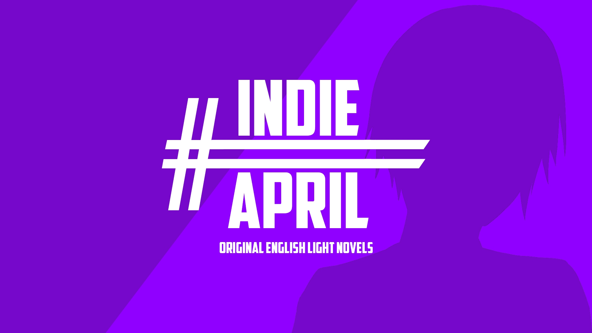 The Outerhaven – It's #IndieApril  Check Out Some