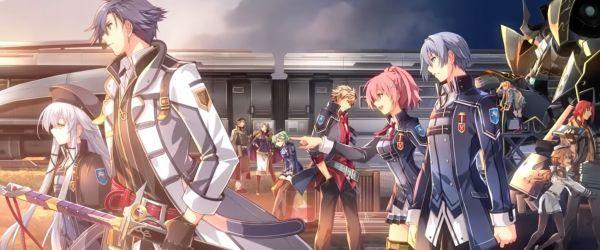 The-Legend-of-Heroes-Trails-of-Cold-Steel-III-Announcement-Trailer