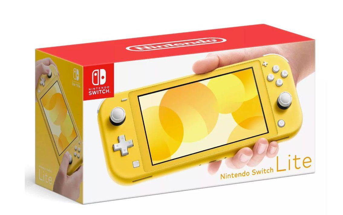 Nintendo Switch Lite-01