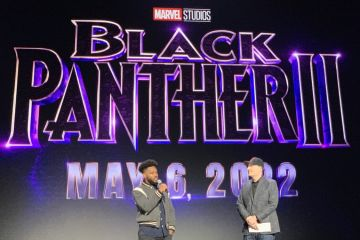 Black Panther 2 release date-jpg